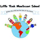 Photo provided by Little Rock Montessori School.