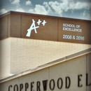 Photo provided by Copperwood School.