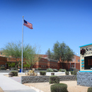 Photo provided by Sonoran Sky Elementary School.