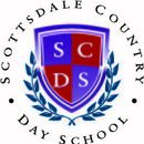 Photo provided by Scottsdale Country Day School.