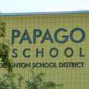 Photo provided by Papago School.