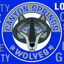Photo provided by Canyon Springs.