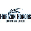 Photo provided by Horizon Honors Secondary School.