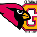 Photo provided by Glendale High School.
