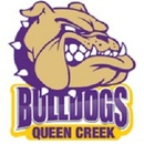 Photo provided by Queen Creek High School.