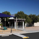 Photo provided by Sonoran Science Academy - Broadway.