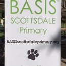 Photo provided by BASIS Scottsdale Primary.