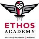 Photo provided by Ethos Academy - A Challenge Foundation Academy.