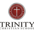 Photo provided by Trinity Christian School.