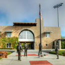 Photo provided by Escondido Charter High School.