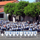 Photo provided by San Gabriel Mission Elementary School.