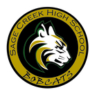 Photo provided by Sage Creek High School.
