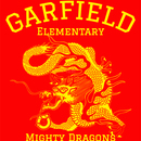 Photo provided by Garfield Elementary School.