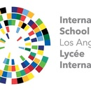 Photo provided by Lycée International de Los Angeles - Burbank campus.
