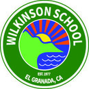 Photo provided by Wilkinson School.