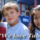 Photo provided by Tabernacle Christian, Inc. School.