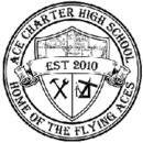 Photo provided by Architecture, Construction & Engineering Charter High (Ace).