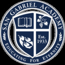 Photo provided by San Gabriel Academy.