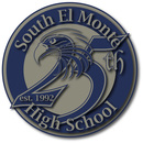Photo provided by South El Monte High School.