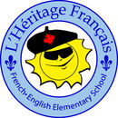 Photo provided by Le Lycee Francais De Downey.