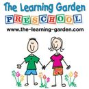 Photo provided by The Learning Garden Pre-School.