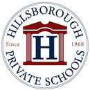 Photo provided by Hillsborough Private School.
