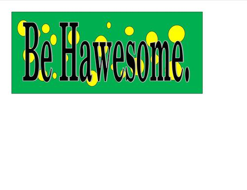 Hawes Elementary School Huntington Beach Ca