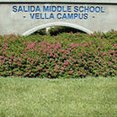 Photo provided by Salida Middle School - Vella Campus.