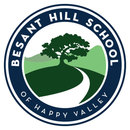 Photo provided by Besant Hill School Of Happy Valley.