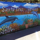 Photo provided by Santa Cruz Gardens Elementary School.