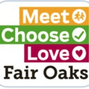 Photo provided by Fair Oaks Elementary School.