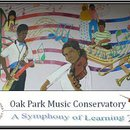 Photo provided by Oak Park Elementary School.