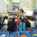 Photo provided by Kid Street Learning Center Charter School.