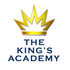 Photo provided by The King's Academy.
