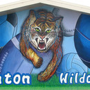 Photo provided by Winton Middle School.