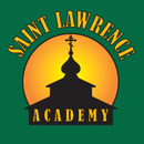 Photo provided by St. Lawrence Academy.