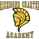 Photo provided by Richmond Charter Academy.