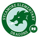Photo provided by Sycamore Elementary School.