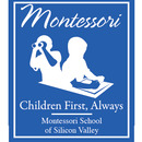 Photo provided by Calaveras Montessori.