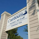 Photo provided by Clairbourn School.