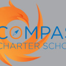 Photo provided by Compass Charter Schools of Fresno.