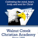 Photo provided by Walnut Creek Christian Academy.