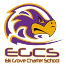 Photo provided by Elk Grove Charter School.