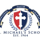 Photo provided by St. Michael's School.