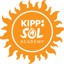 Photo provided by KIPP Sol Academy.