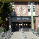 Photo provided by The Academy Of Alameda.