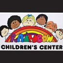 Photo provided by Rainbow Child Care Center.