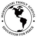 Photo provided by Montessori Family School.