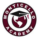 Photo provided by Monticello Academy.