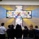 Photo provided by La Purisima Catholic School.